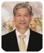 senior pastor1